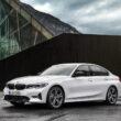BMW 3 (Photo 2)
