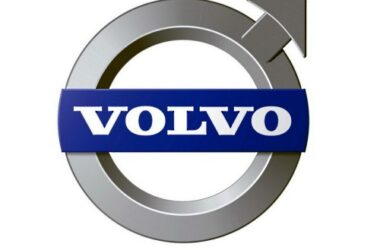 Volvo - коды ошибок OBDII