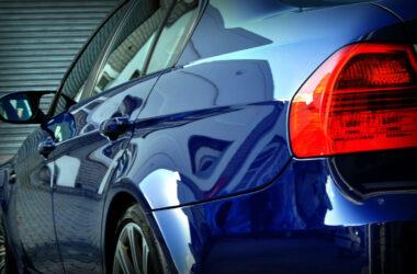 Тефлоновое покрытие для автомобилей плюсы и минусы и многое другое